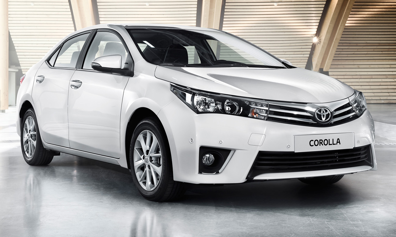 /userfiles/2014_toyota_corolla_sedan_europe_02-0607.jpg